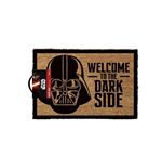 Tapete Star Wars 'Welcome to the Dark Side'