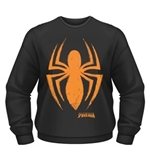 Moletom Marvel Ultimate Spiderman
