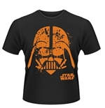 Camiseta Star Wars 199702