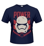 Camiseta Star Wars 199713