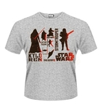 Camiseta Star Wars 199716