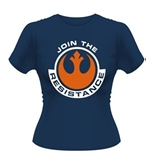 Camiseta Star Wars 199725