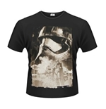 Camiseta Star Wars 199733