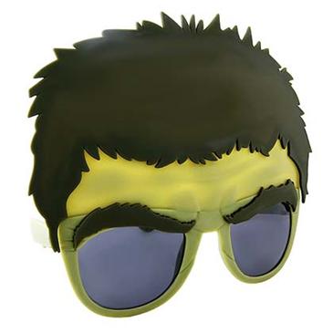 Óculos de sol Hulk Original  Compra Online em Oferta b65f4a697b