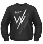 Suéter Esportivo Sleeping with Sirens 199908