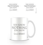 Caneca Game of Thrones 199922