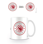Caneca Game of Thrones 199925