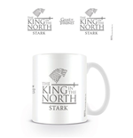 Caneca Game of Thrones 199926