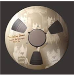 Vinil Rolling Stones - Live On Air Vol 1 Picture Disc