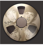 Vinil Beatles - Reel To Reel Outtakes Picture Disc