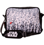 Bolsa Messenger Star Wars 200134