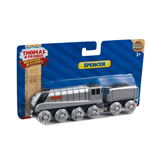 Brinquedo Thomas and Friends 200186