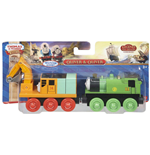 Brinquedo Thomas and Friends 200190