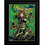Poster Poison Ivy 200266