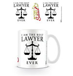 Caneca Better Call Saul 200272