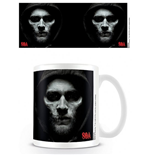 Caneca Sons of Anarchy 200324