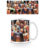 Caneca Justice League 200411