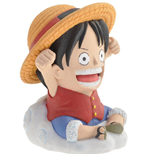 Cofre One Piece 200444