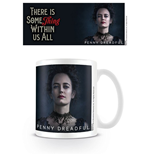 Caneca Penny Dreadful 200451