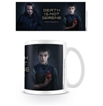 Caneca Penny Dreadful 200452