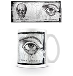 Caneca Penny Dreadful 200453