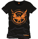 Camiseta Tom Clancy's The Division 200484