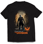 Camiseta Tom Clancy's The Division 200485