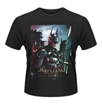 Camiseta Batman 200514