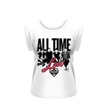 Camiseta All Time Low 200537