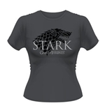 Camiseta Game of Thrones 200540