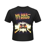 Camiseta We Are The In Crowd 200554