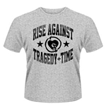 Camiseta Rise Against 200593