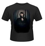 Camiseta Penny Dreadful 200602