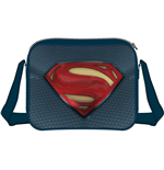 Bolsa Batman vs Superman 200658