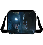 Bolsa Batman vs Superman 200660