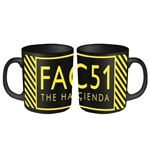 Caneca The Hacienda 200698