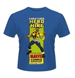 Camiseta Marvel Superheroes 200717