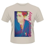 Camiseta Gerard Way 200731