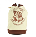 Bolsa Harry Potter 200804