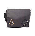 Bolsa Assassins Creed 200808