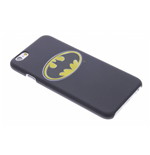 Capa para iPhone Batman 200814
