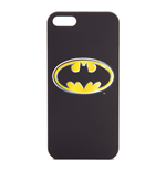 Capa para iPhone Batman 200818