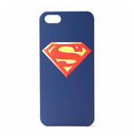 Capa para iPhone Superman 201087