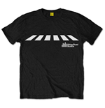 Camiseta Abbey Road Studios 201214