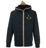 Suéter Esportivo Assassins Creed 201586