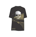 Camiseta Assassins Creed 201612