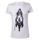 Camiseta Assassins Creed 201622
