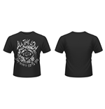 Camiseta All Time Low 201677