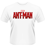 Camiseta Ant-Man 201788