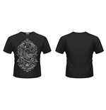 Camiseta Asking Alexandria 201795